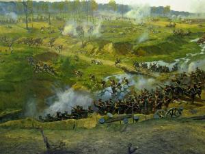 http://www.rusevents.ru/files/prazdnik/den-voinskoy-slavy-rossii-den-borodinskogo-srajeniya-1812-god-s.jpg